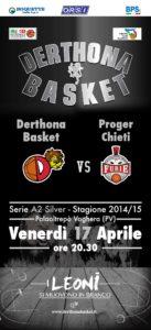 DBasket---Loca_Campionato15-Chieti