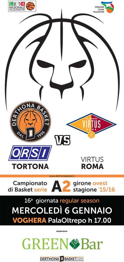 DBasket---Loca_Campionato16-ROMA