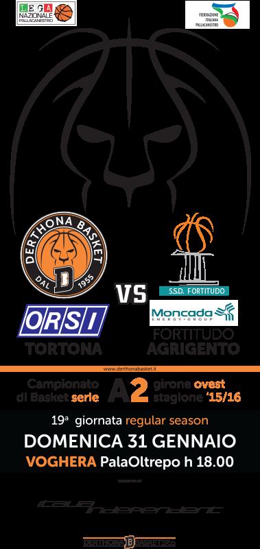 DBasket---Loca_Campionato19-AGRIGENTO