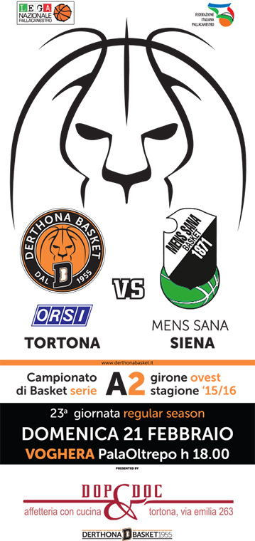 DBasket---Loca_Campionato23-SIENA