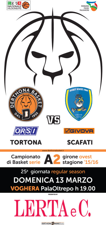 DBasket---Loca_Campionato25-SCAFATI