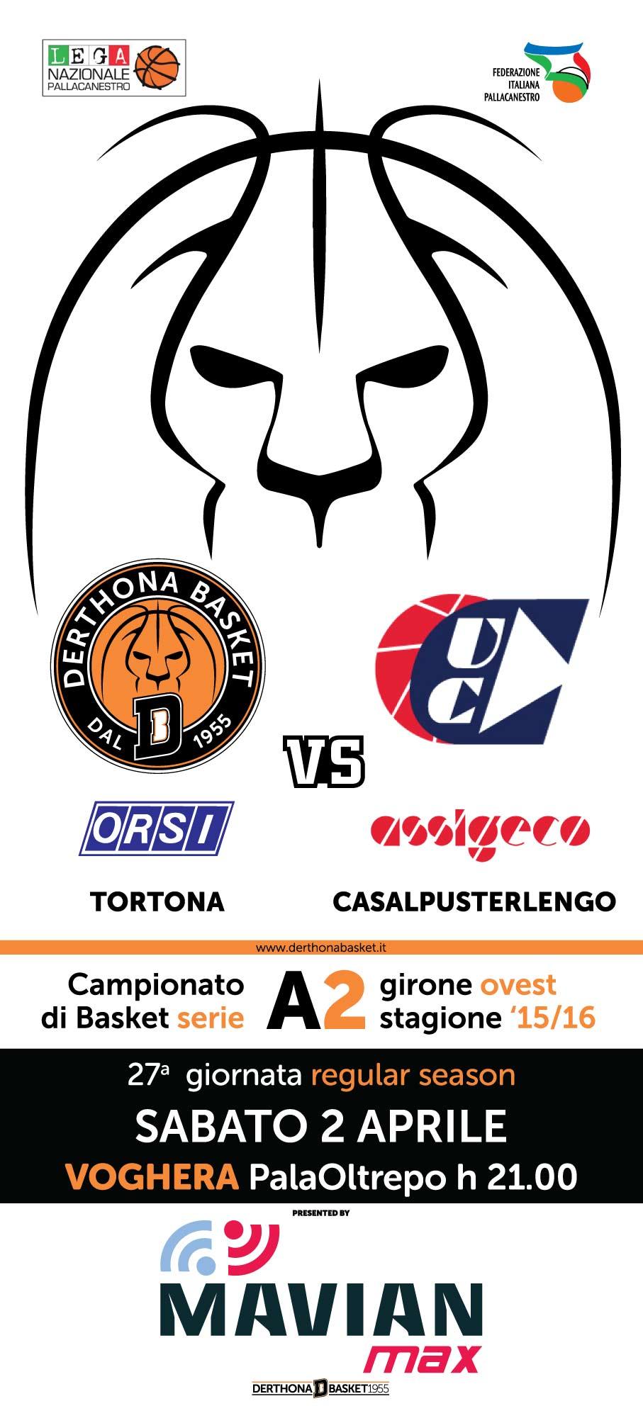 DBasket---Loca_Campionato27-CASALPUSTERLENGO