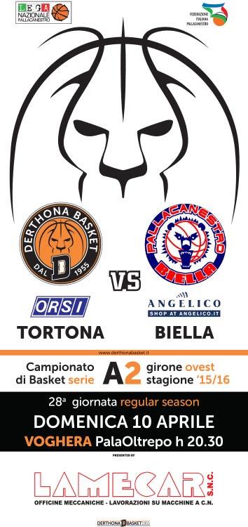 DBasket---Loca_Campionato28-BIELLA