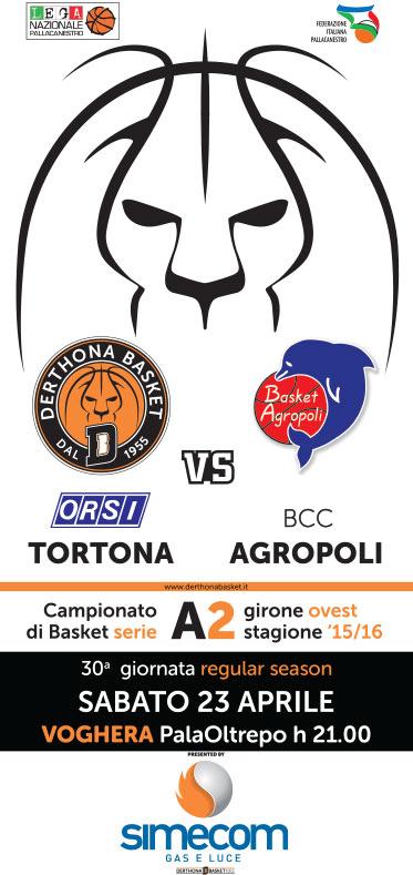 DBasket---Loca_Campionato30-Agropoli