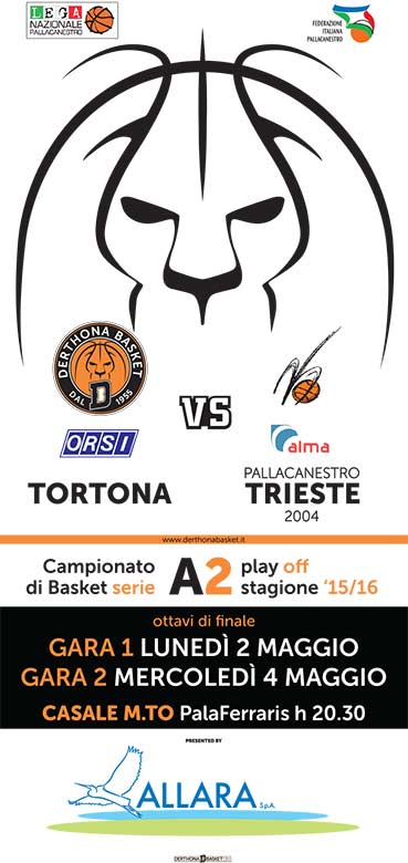 DBasket---Loca_PLAYoff-TRIESTE-low