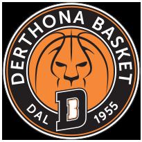 Derthona Basket Stemma