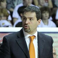 Derthona Basket - Valeriano D'Orta