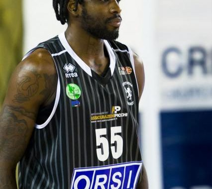 Ramon Galloway - www.derthonabasket.it