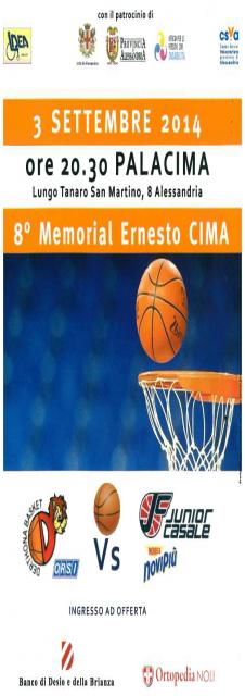 Memorial Cima.preview