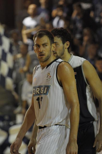 Samoggia - DerthonaBasket.it