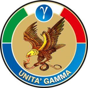 Unita Gamma