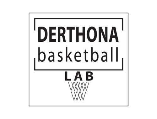 basketball lab
