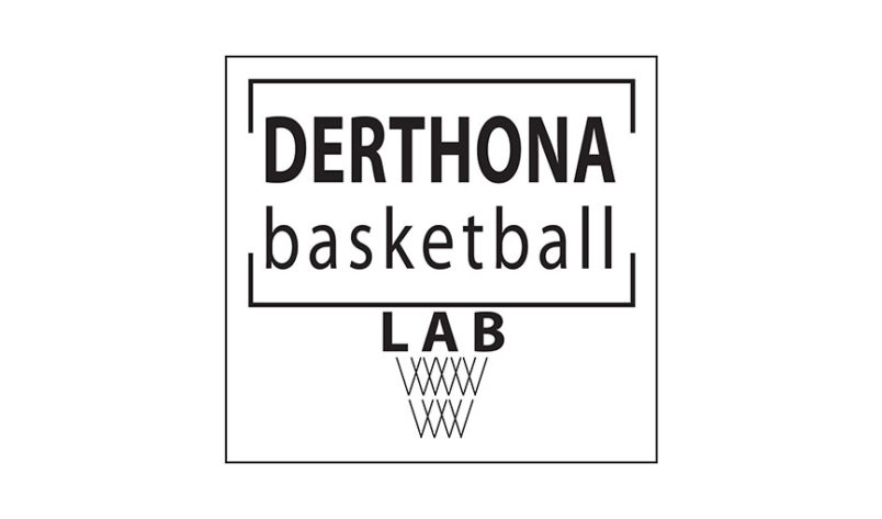 basketball lab
