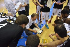 derthona-biella time out