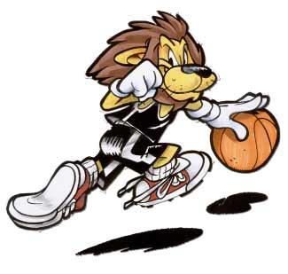 Giovanili Derthona Basket - Derthona Basket Lab