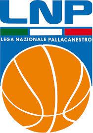 LNP - stemma 2014