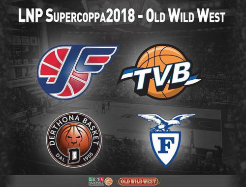 lnp supercoppa2018 old wild west derthona basket