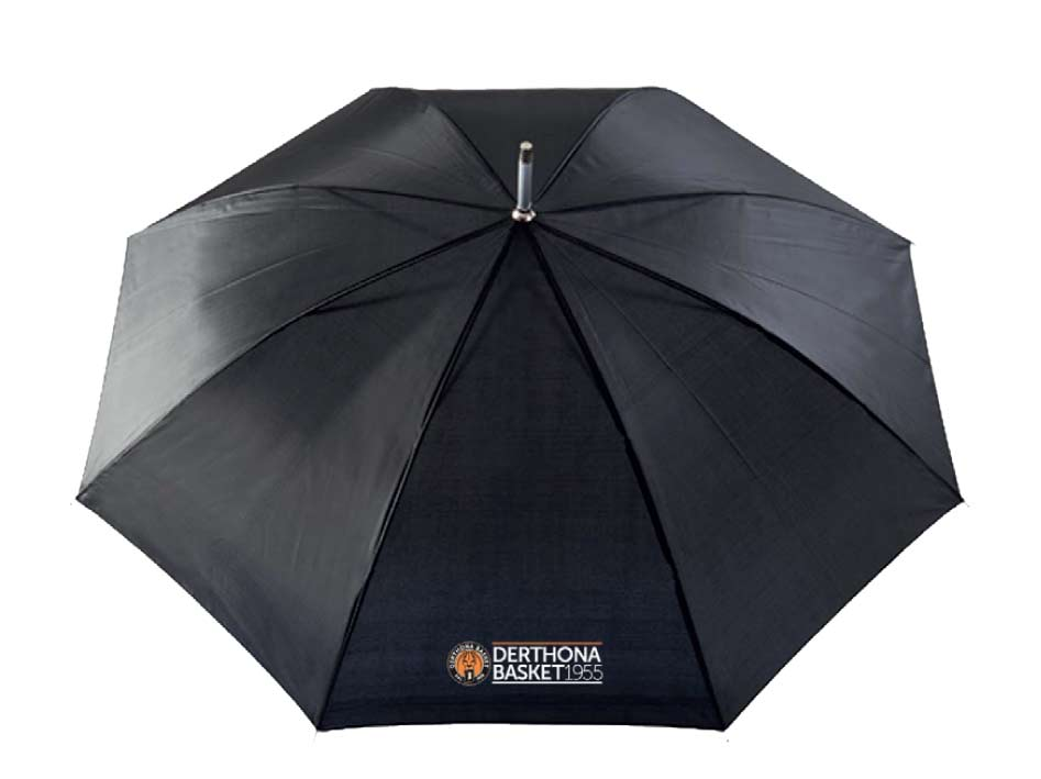 Derthona Basket Merchandising