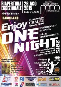 one_night_2015