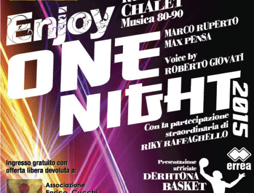 one_night_2015