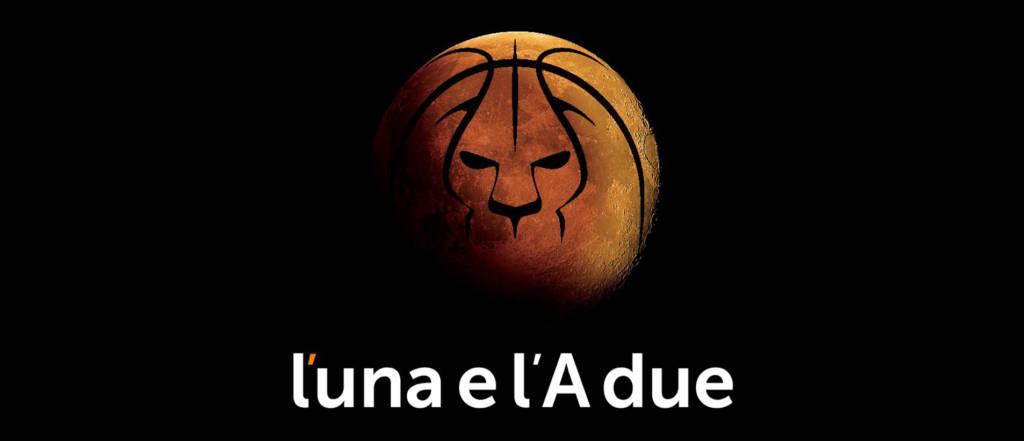 Campagna abbonamenti stagione 2019/20 - Derthona Basket