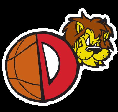 stemma Derthona Basket