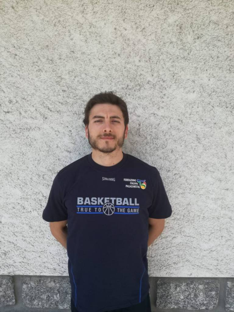 Alessio Gaudio - news