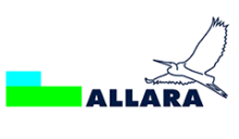 ALLARA, gold partner - Derthona Basket