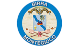 Birra Montegioco - supplier - Derthona Basket
