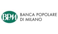 partner, Banco Popolare di Milano - Derthona Basket