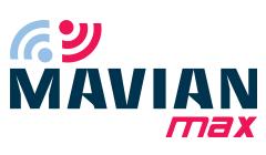 partner, Mavian Max - Derthona Basket