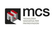 partner, MCS - Derthona Basket