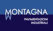 MONTAGNA PAV, pavimentazioni industriali