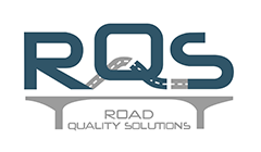 RQS, Road quality solutions