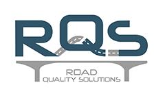 partner, RQS, Road quality solutions - Derthona Basket