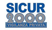 sponsor-sicur-2000-derthona-basket-180x105