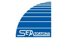 SEA Tortona