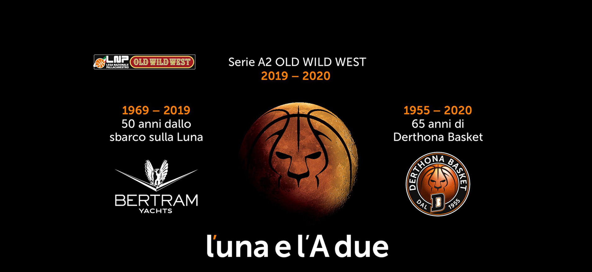 Calendario Europei Basket 2020.Derthona Basket Sito Ufficiale
