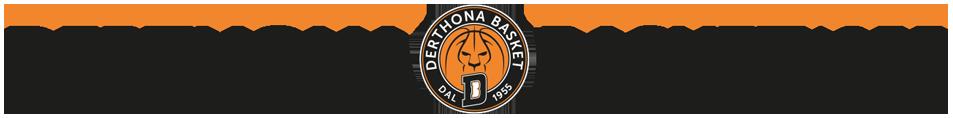 Derthona Basket 1955