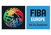 FIBA Europe - Derthona Basket