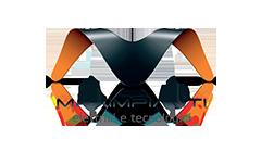 MAX Impianti elettrici e tecnologici