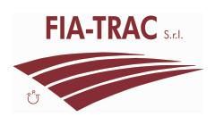 FIA-TRAC