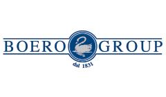 Boero Group