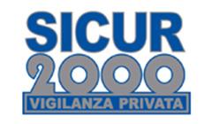 Sicur 2000 Vigilanza Privata