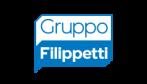 Gruppo Filippetti - Derthona Basket