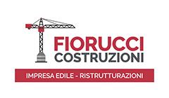 Fiorucci Costruzioni, sponsor, Derthona Basket