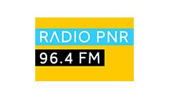 Radio PNR, sponsor, Derthona Basket
