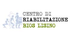 Bios Lisino, sponsor, Derthona Basket
