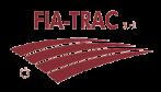 partner-fia-trac-derthona-basket_trasp