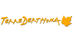 Terre Derthona, sponsor, Derthona Basket